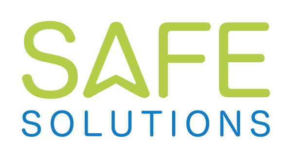 Safesolutions